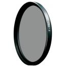 B+W GRIS NEUTRO 8X MRC 77MM 1066147