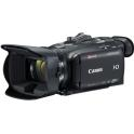CANON LEGRIA HF G40 POWER KIT (BATERÍA EXTRA)