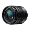 PANASONIC 12-60MM F.3.5-5.6 LUMIX G VARIO