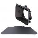 VOCAS MB-255 MATTEBOX KIT FOR CAMERA WITH 15MM LW SUPPORT