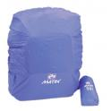 MATIN FUNDA ALL WEATHER MOCHILAS 25L