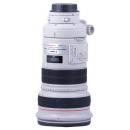 CANON EF 300MM F2.8L IS USM - SEGUNDA MANO