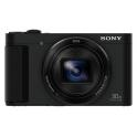 SONY HX90VB -18.2 MPX CMOS-ZOOM 30X-OPTICA ZEISS