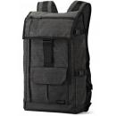 MOCHILA LOWEPRO STREETLINE BP250 GRIS