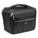 BOLSA MANFROTTO ACTIVE SHOULDER BAG 7