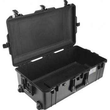 MALETA PELI 1615 AIR S/FOAM