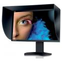 "MONITOR LCD NEC SPECTRAVIEW REFERENCE 272 (27"")   60003545"
