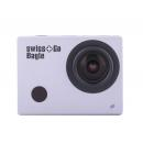 SWISS-GO EAGLE WIFI FULLHD 8MP   298301