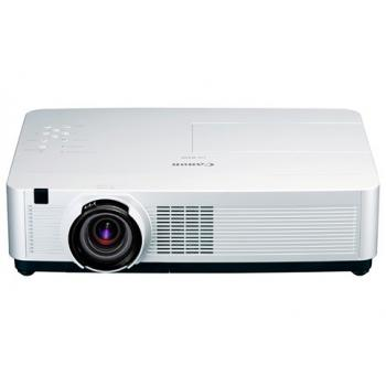 PROYECTOR CANON LV-8320