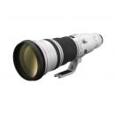 CANON EF 600MM F4 L IS II USM