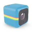 POLAROID CUBE PLUS AZUL