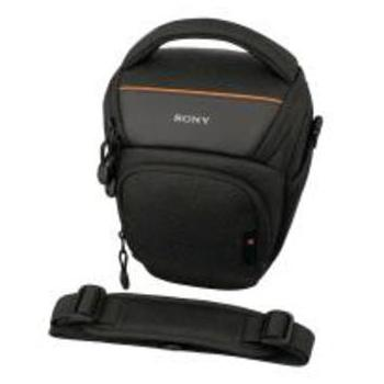 FUNDA SONY ALPHA7 ORIGINAL