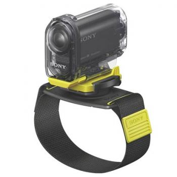 ACTION CAM WRIST MOUNT STRAP