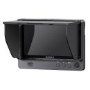 SONY CLM-FHD5 MONITOR LCD TIPO 5.0 FULL HD