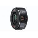 PANASONIC 14-42MM F.3.5-5.6 NEGRO