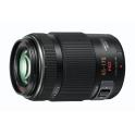 PANASONIC 45-175MM F.4.0-5.6 NEGRO