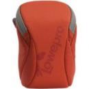 FUNDA LOWEPRO DASHPOINT 20 ROJA