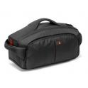 BOLSA MANFROTTO PARA VIDEO CC-195 PL