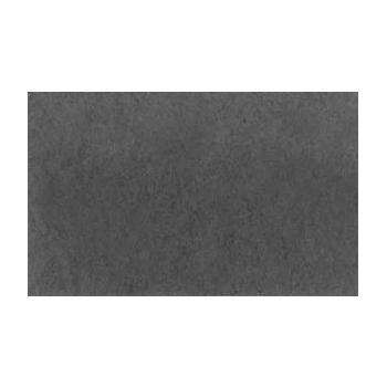 FONDO PAPEL SHADOW GREY GRIS OSCURO 2.75X11 M