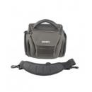 BOLSA BENRO RANGER S20 DSRL SHOULDER BAG DARK GREY