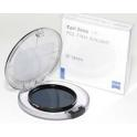ZEISS CARL ZEISS T* POL.CIRCULAR 72MM