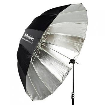 "PROFOTO UMBRELLA DEEP SILVER XL (165CM/65"")"