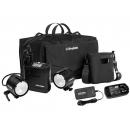 B2 250 AIRTTL LOCATION KIT PROFOTO  901110