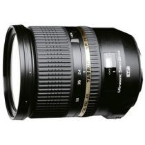 TAMRON 24-70MM F.2.8 SP VC CANON
