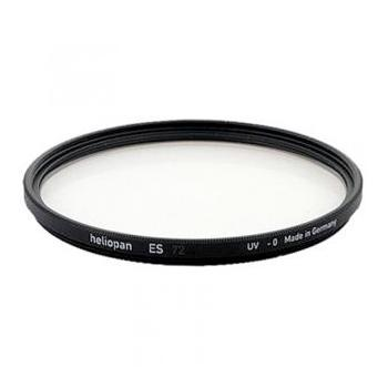 HELIOPAN 86MM UV SLIM