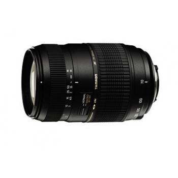 TAMRON 70-300MM SONY