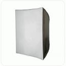 VENTANA ULTRALYT SOFTLIGHT 40X60CM