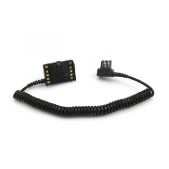 CABLE METZ SCA-300A ADAPT