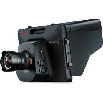 BLACKMAGIC STUDIO CAMERA  CINSTUDMFT/HD