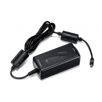 LEICA AC-ADAPTER FOR MULTI FUNCTION HANDGRIP M (TYP 240) 14497