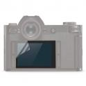 LEICA DISPLAY PROTECTION FOIL   16046