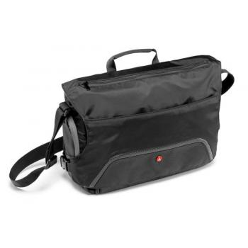 BOLSA MANFROTTO ADVANCED MESSENGER BEFREE MFMBMA-M-A