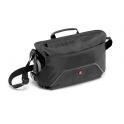 BOLSA MANFROTTO ADVANCED MESSENGER PIXI PEQUEÑA   MFMBMA-M-AS
