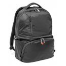 MOCHILA MANFROTTO ADVANCED ACTIVE BACKPACK II MFMBMA-BP-A2