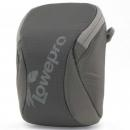FUNDA LOWEPRO DASHPOINT 20 GRIS