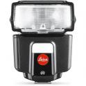 LEICA FLASH SF 40, BLACK