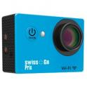 SWISS-GO PRIX AZUL FULLHD 12MP  298352
