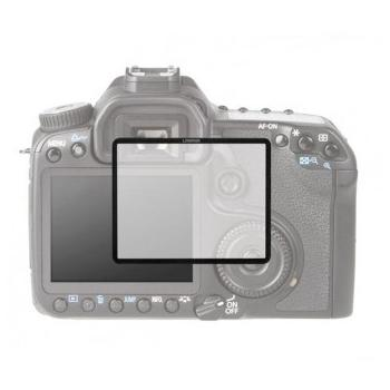 GGS PROTECTOR LARMOR LCD CANON 1DX