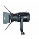 FRESNEL LED NANGUANG  CN-60F