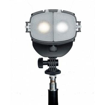 NANGUANG FRESNEL LED CN-20 FC   TIY27820