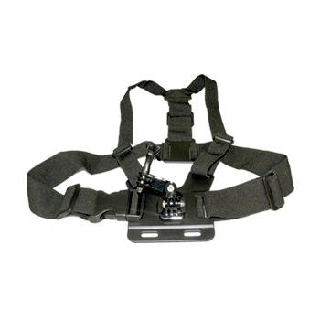 "SWISS-GO ACCESORIO ""CHEST MOUNT"" GENERAL"
