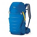 MOCHILA LOWEPRO PHOTO SPORT BP 300 AWII AZUL