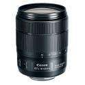 CANON 18-135MM NANO USM ( DESGLOSE KIT)