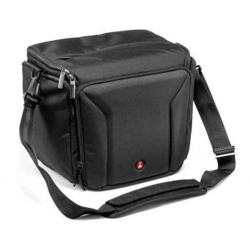 MOCHILA MANFROTTO PROF. SHOULDER BAG 50   MFMBMP-SB-50BB