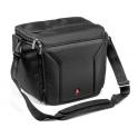 BOLSA MANFROTTO PROF. SHOULDER BAG 50   MFMBMP-SB-50BB
