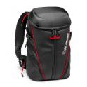 MOCHILA MANFROTTO OFF ROAD STUNT NEGRA    MFMBOR-ACT-BP